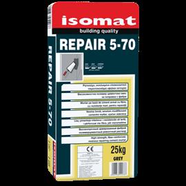 προϊόν isomat repair 5-70